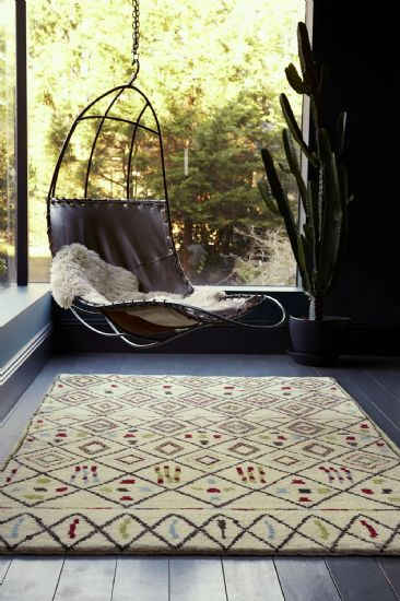 Amira Rugs From £389 Click For More Designs & Colours